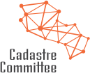 E-SERVICES PLATFORM OF CADASTRE COMMITTEE